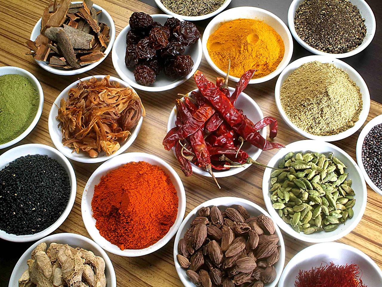 Balinesische Küche Fotos - Zusammenstellung aller Bali Bilder